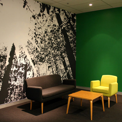 office wall graphics 1